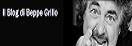 Il Blog Di Beppe Grillo
